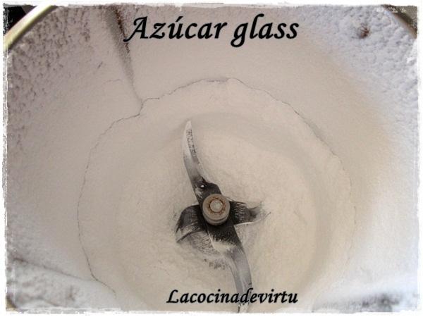 AZUCAR GLASS (tmx)