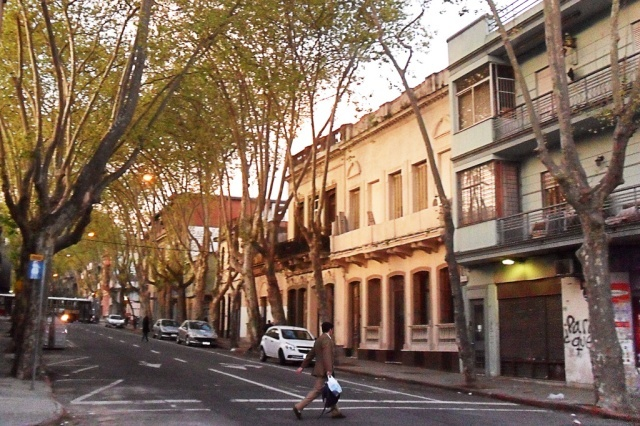Dica de Viagem: Montevideo (Uruguay)