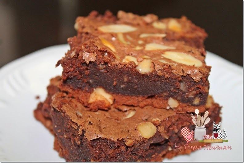 Brownier
