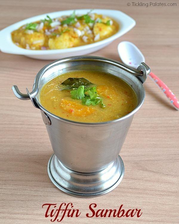 saravana bhavan ven pongal