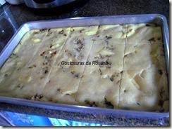 torta de frango de liquidificador dona benta