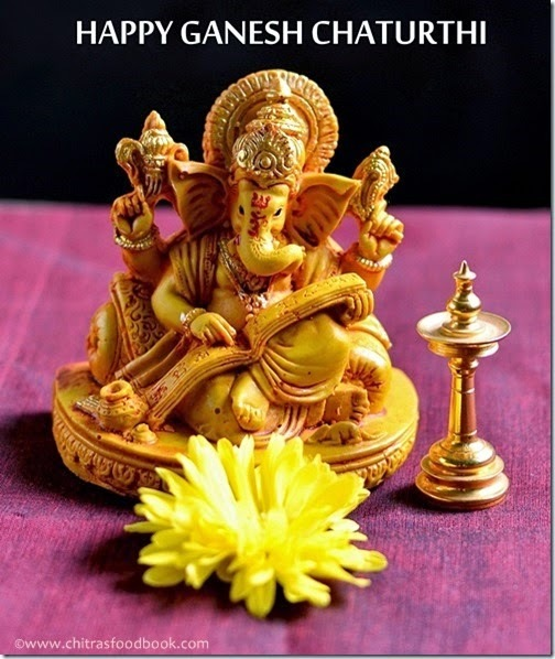 GANESH CHATURTHI RECIPES-KOZHUKATTAI VARIETIES WITH VIDEO