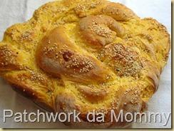 de pão integral de liquidificador sem ovo sem pão integral som ovos
