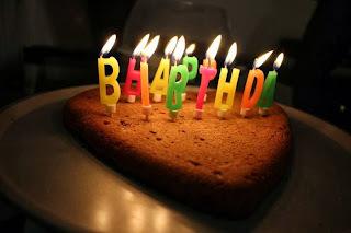 SABUDANA CAKE (Tapioca /Sago cake)