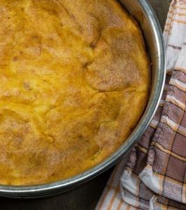 5 Receitas de recheio de torta