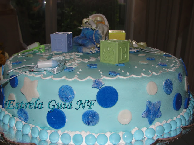 NANCY'S MARSHMALLOW FONDANT PASTE