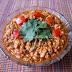 make tomato bharta