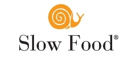 """Sobre o movimento SLOW FOOD"""
