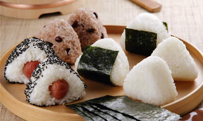 Lexique de la cuisine Japonaise