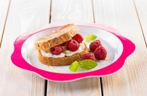 Desiatové prekvapenie z chlebíka Penam pre vášho školáka