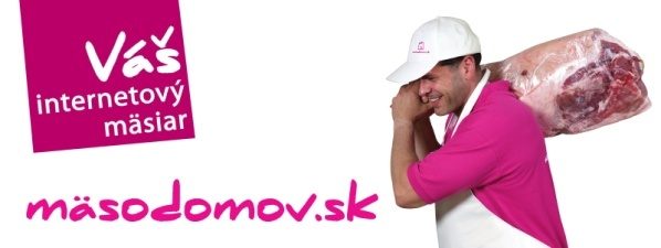 SLOVENSKO má 17 rôznych názvov pre jeden malý kúsok uvareného črievka