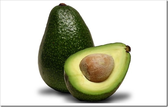 Sobremesa saudável: Pudim de abacate