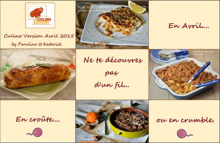 Cabillaud aux Épinards en Croûte Feuilletée, Sauce Crème aux Échalotes et Noilly Prat