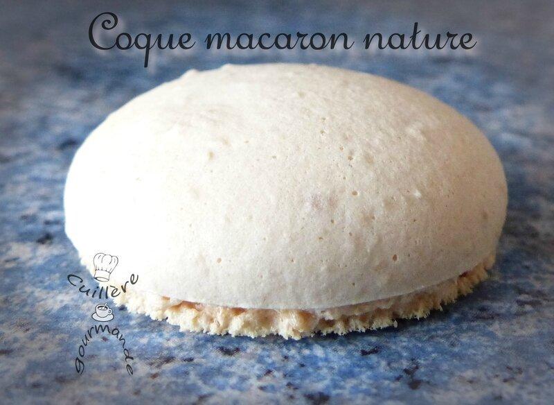 saga macarons épisode 2