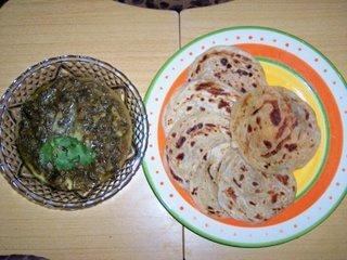 naivedya recipe
