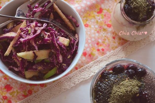 秋日無麩質蔬食常備菜:自製潤肺養膚的銀耳燕窩基本食譜配方。白木耳該如何選擇與食用?