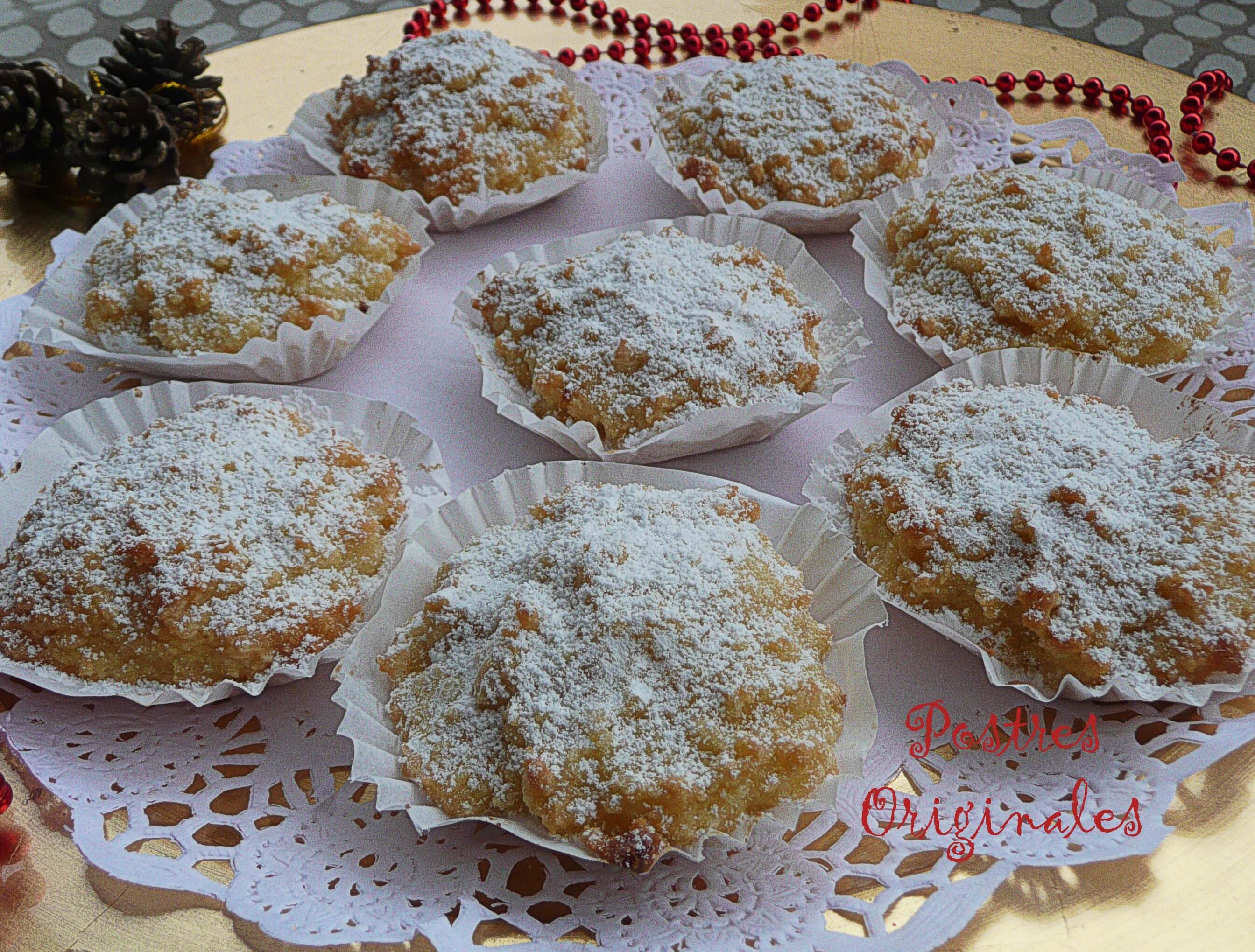 Marquesas – Un bocado delicioso en Navidad