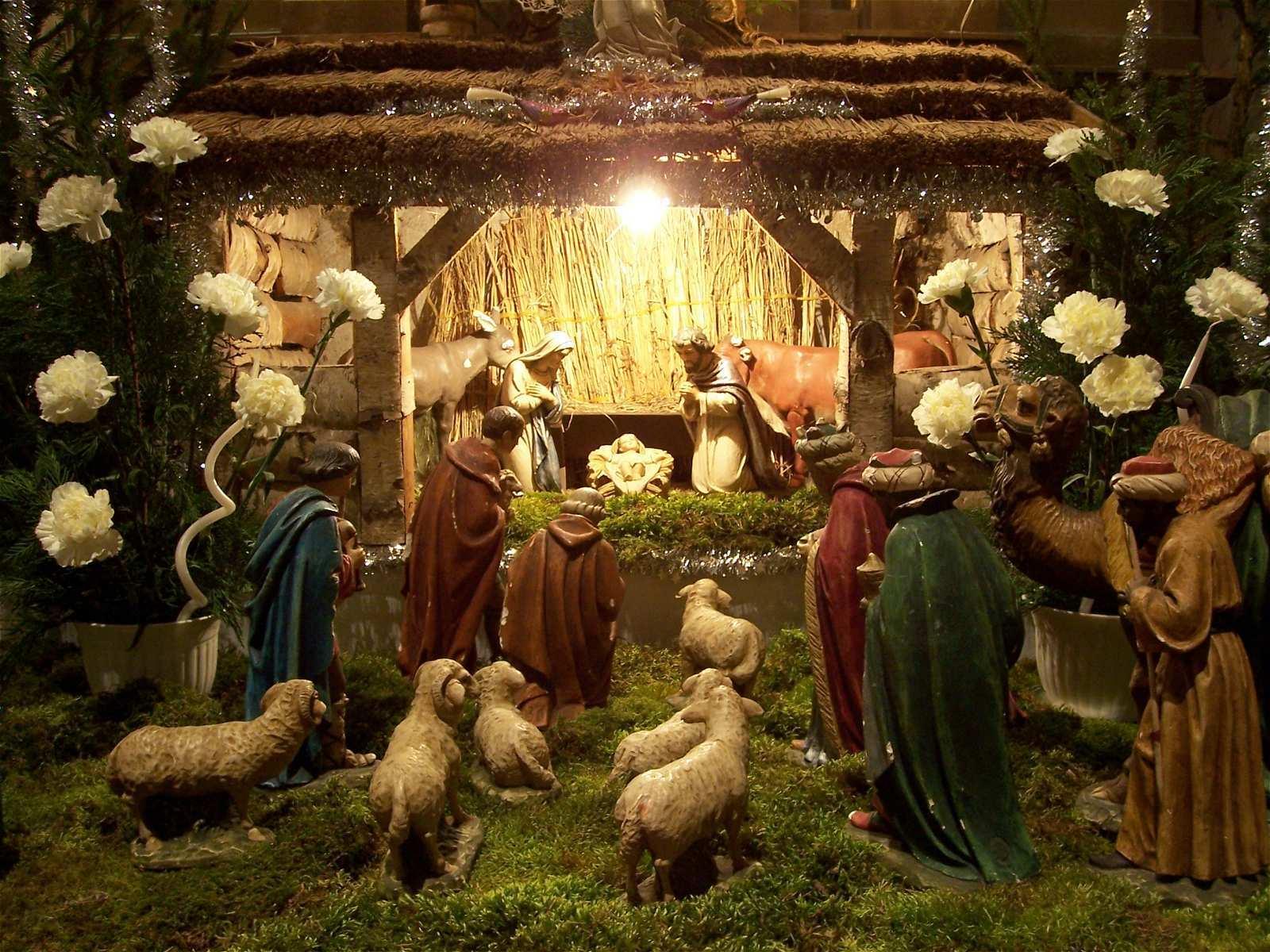 Dicas Para Sua Ceia de Natal e Ano Novo (começo hoje uma série de sugestões para suas festas de final de ano... )