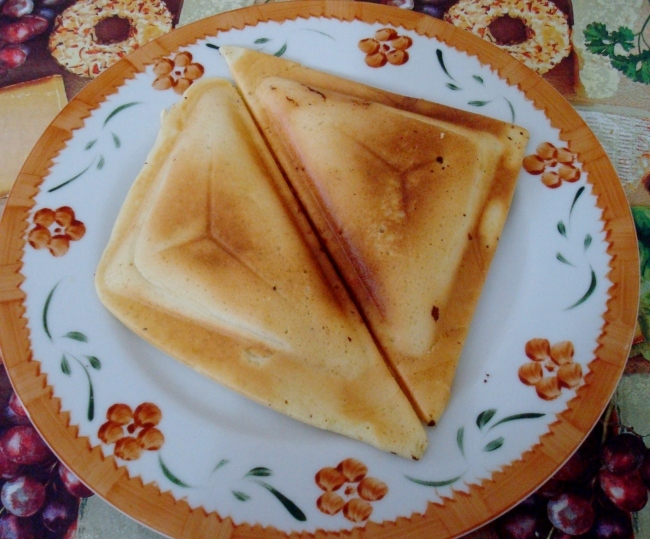 cardapio almoço simples facil e gostoso