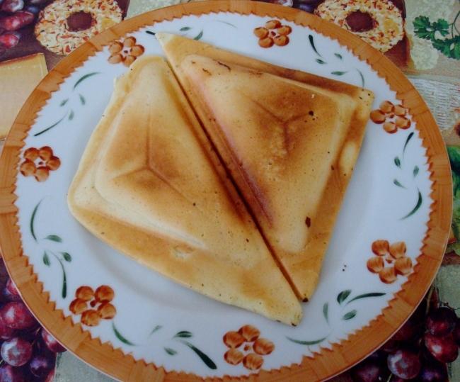 almoço rápido e prático