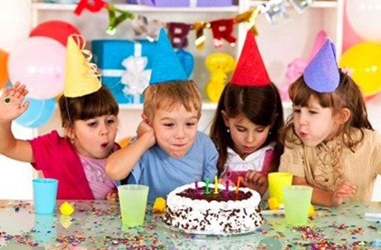 Quantidade de Comes e Bebes por Pessoa para Festas