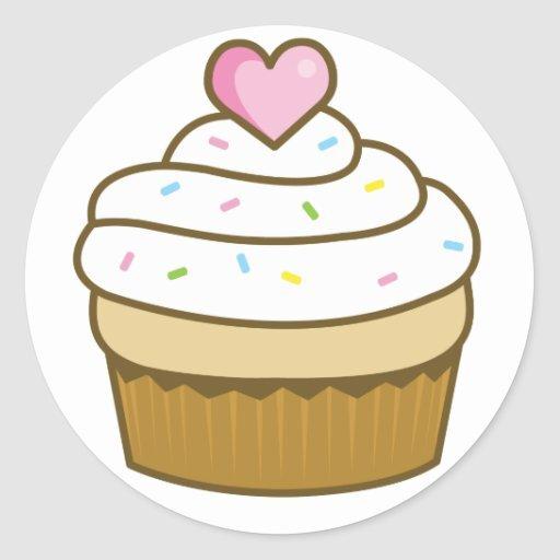 Receita de hoje: bolo de chocolate na caneca recheado com marshmallow