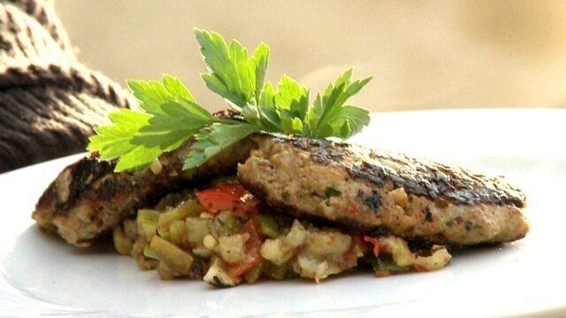 Kebab de cordeiro: anote a receita tradicional direto da Turquia