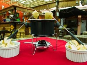 Festival gastronômico oferece cardápio especial em Peruíbe, SP