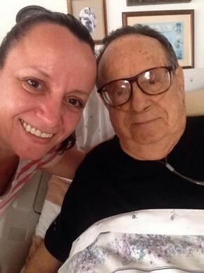 Morre Roberto Bolaños, o Chaves