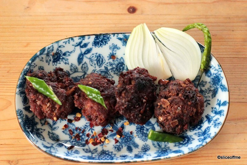 ottoman kebab recipe