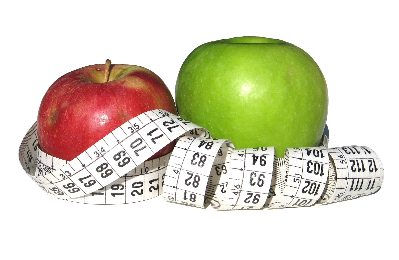 (Dieta) 10 Dicas para perder peso