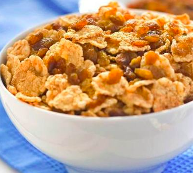 (Dieta) Excesso de Sódio na comida - Conheça os riscos