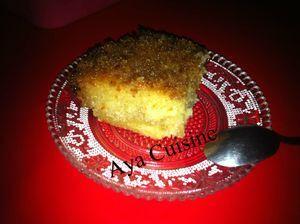 chamia sans gluten