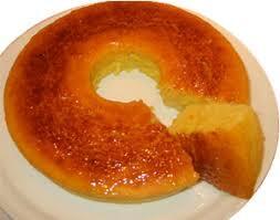bolo pamonha com queijo pamonha assada