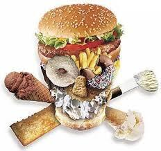 Como tornar minha alimentação mais saudável e nutritiva? Sem gastar muito, claro!