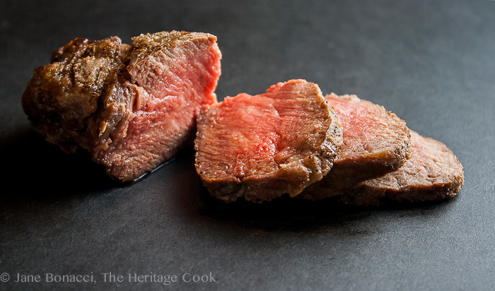Is Grass-Fed Beef Really Better?