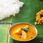 Breadfruit Curry Recipe