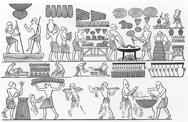 Panecillos | Recetas de Pan casero | Originales panecillos rellenos de queso y aceitunas