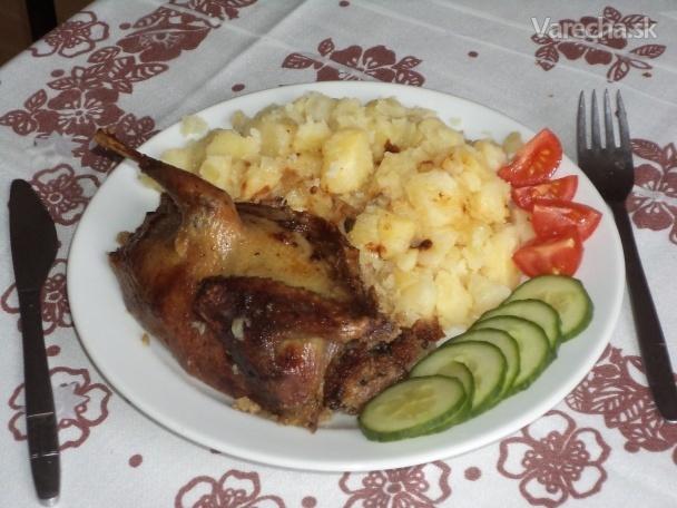 macingova dieta