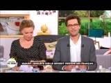 Vidéo : Mes Yaourts Maison sur #France5 dans #LaQuotidienne, Extraits...