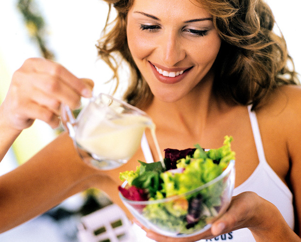 7 alimentos que sabotam a dieta sem você perceber