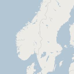 Väderöversikt för RisnäsRisnäs