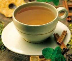 Receita de chá de cavalinha