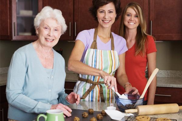 10 truques da vovó para usar na cozinha