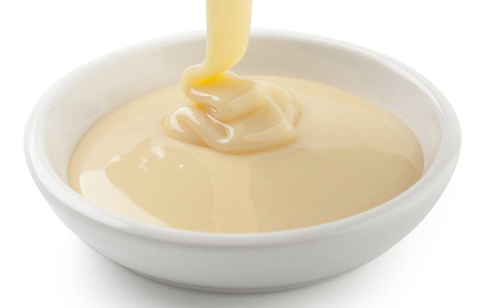 O único VERDADEIRO leite condensado caseiro,depois dessa vc vai falar porque não fiz isso antes em casa