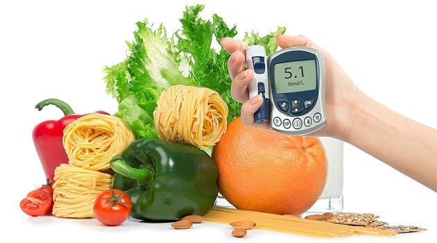 Os 10 Alimentos que Ajudam a Controlar a Diabetes