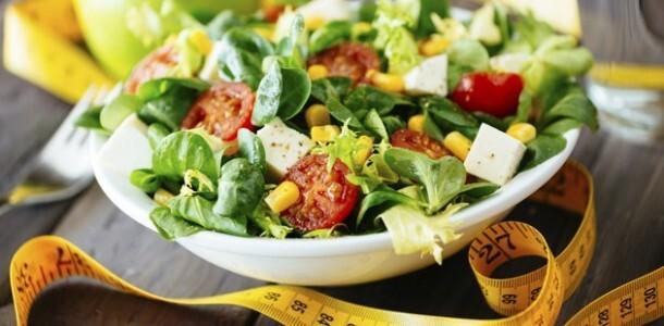 Dieta para diabéticos: médico indica cardápio que emagrece e dá dicas