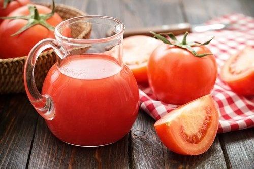 5 razões para comer mais tomates