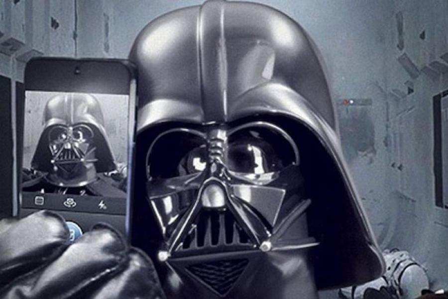 Вышел новый трейлер фильма «Изгой-Один. Звёздные Войны: Истории»