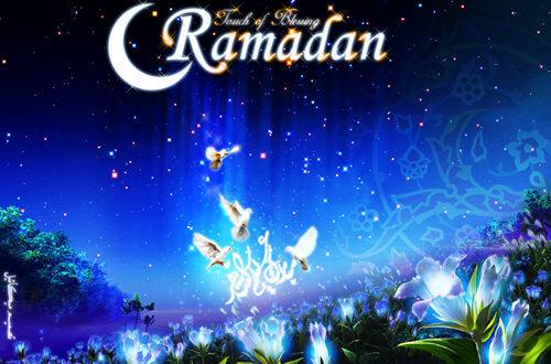 recettes de ramadan 2015